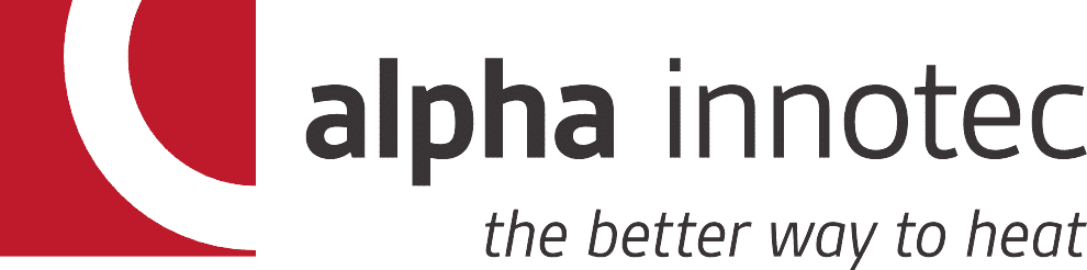 Alpha-Innotec - the better way to heat