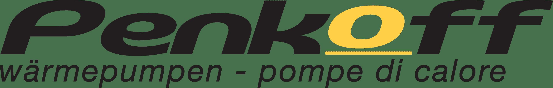 Penkoff-Logo